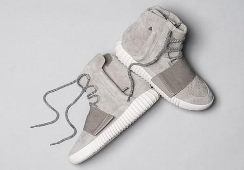 adidas-yeezy-boost-footlocker-europe-1