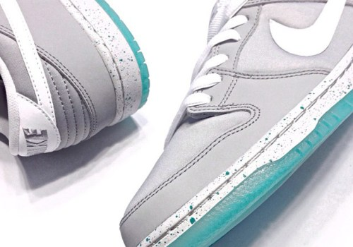 nike-sb-dunk-low-mcfly-3