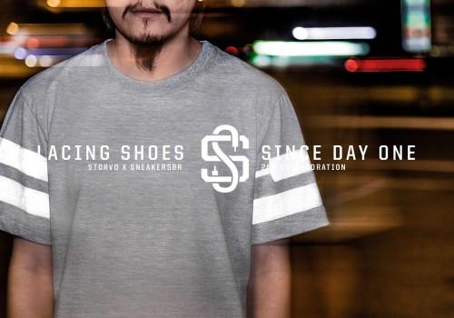 SneakersBR-storvo-umdois-estudio-22