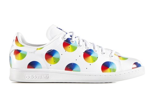 adidas-stan-smith-color-wheel-1