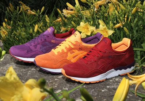 asics-tiger-gel-lyte-v-dusk-dawn-pack-1