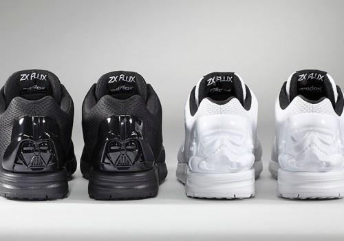 adidas-mi-zx-Flux-Darth-Vader-stormtrooper-7