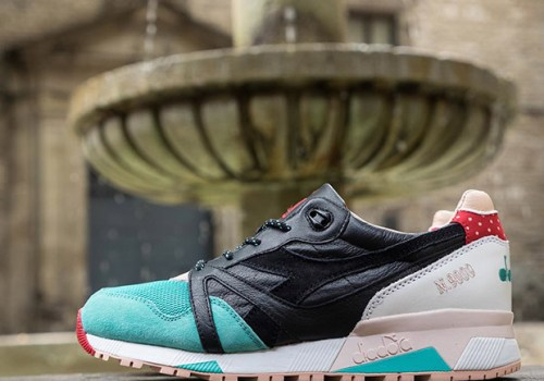 diadora-limiteditions-n9000-1