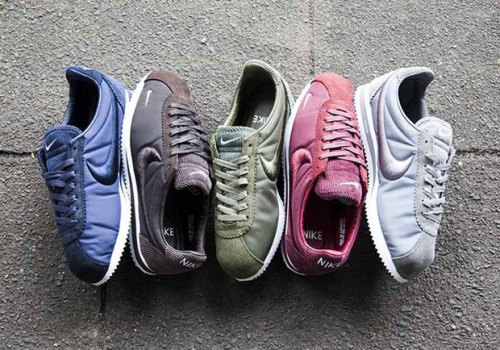 nike-cortez-classic-sp-september-2015-2