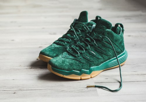 nike-jordan-cp9-friends-family-gorge-green-dirty-suede-1