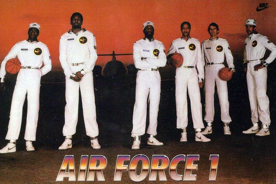 air-force-three-amigos-1