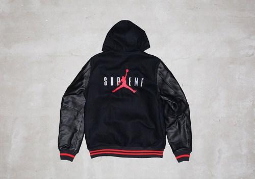 supreme-jordan-apparel-18