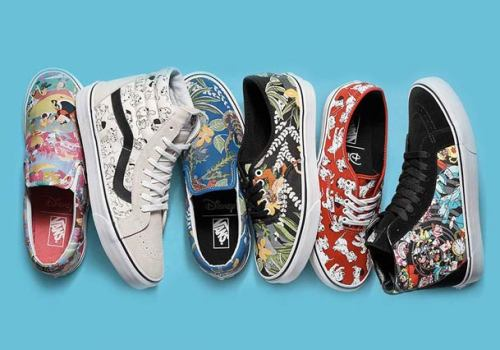 vans-disney-holiday-pack-1