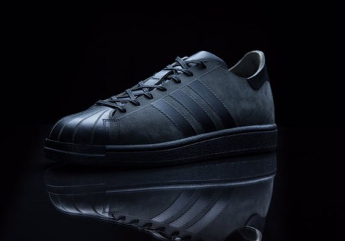 adidas-futurecraft-leather-superstar-1