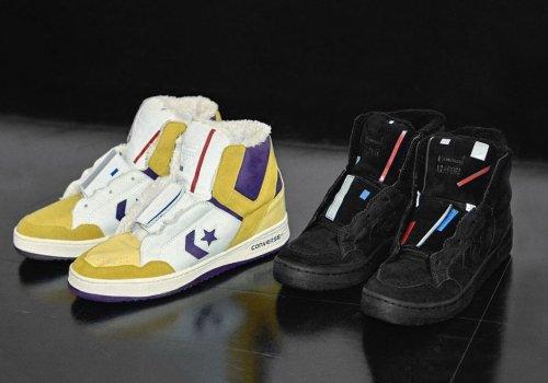 facetasm-converse-30th-weapon-sneakers-00001