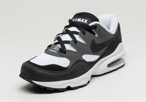 nike-air-max-94-white-black-dark-grey-2