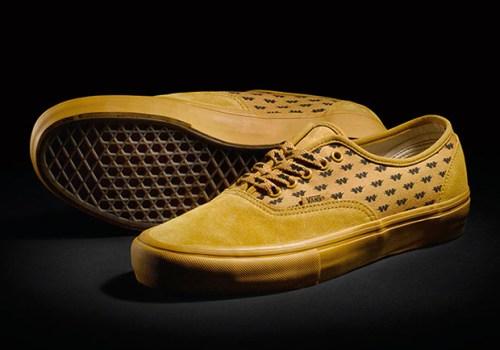 vans-wtaps-yellow-syndicate-authentic-03
