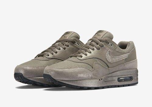 Nike-Air-Max-1-454746-203-metallic-pewter-1