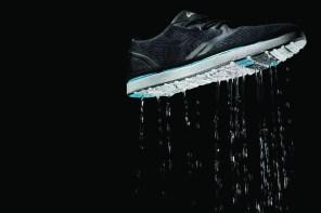 Quiksilver AG47 Amphibian Shoe