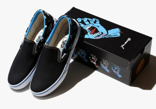 vans-classic-slip-on-santa-cruz-jim-phillips-screaming-hand-1