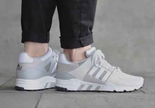 adidas-Equipment-Running-Support-Grey-White-001