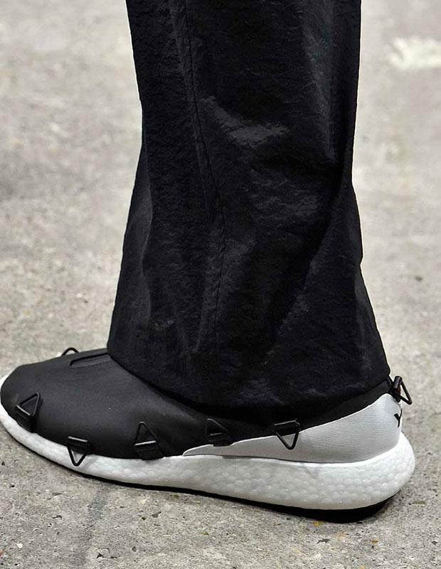 adidas-y3-cross-lace-run-aw-2016