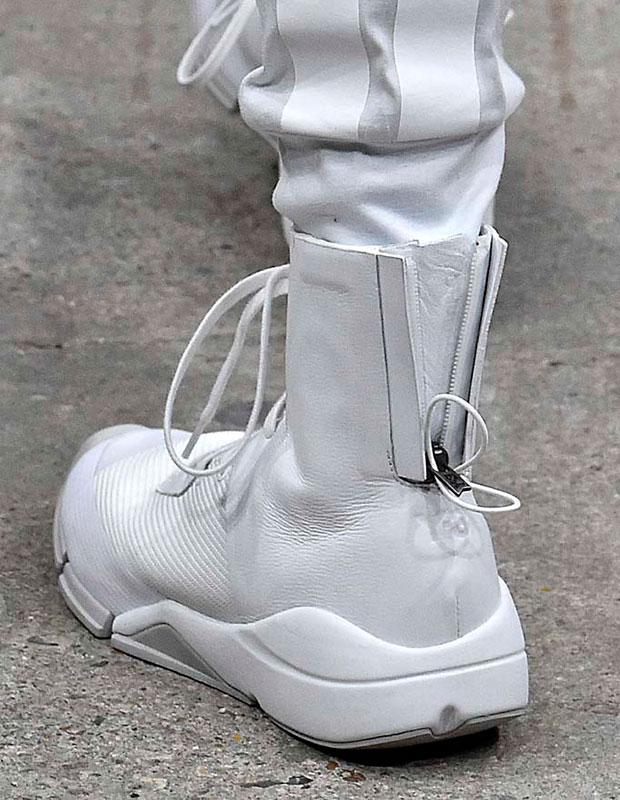 adidas-y3-future-zip-high-aw-2016-1