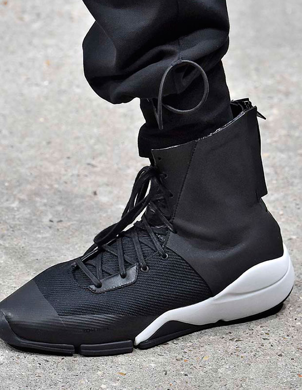 adidas-y3-future-zip-high-aw-2016-3