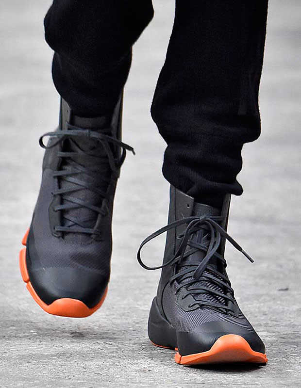 adidas-y3-future-zip-high-aw-2016