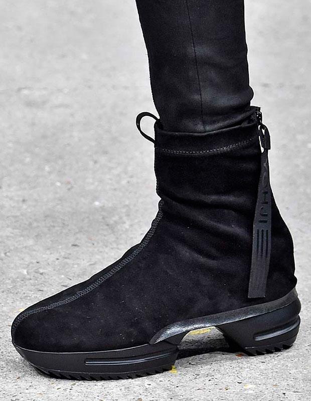 adidas-y3-torai-platform-aw-2016-1