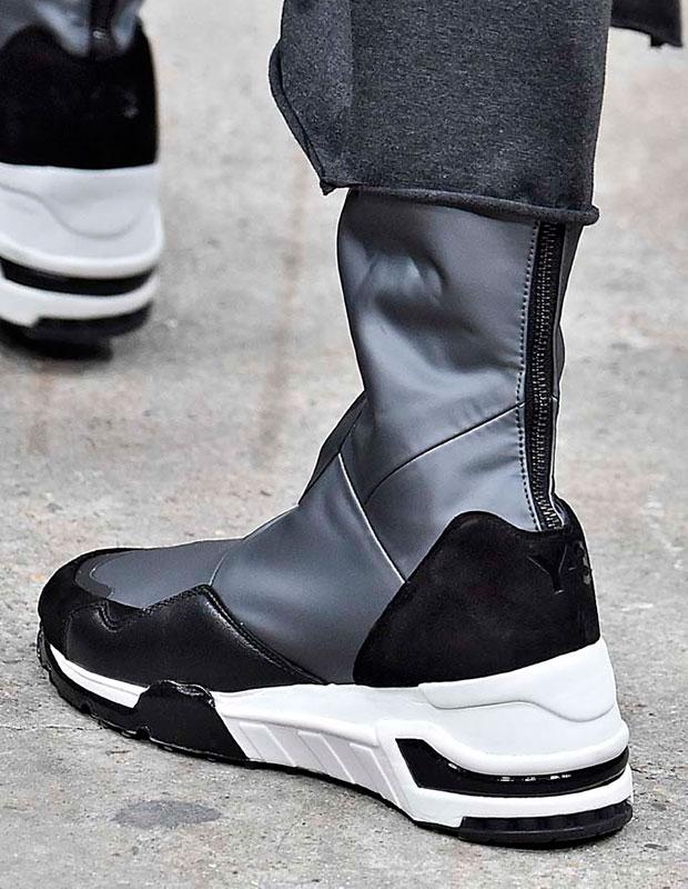 adidas-y3-wedge-boot-run-aw-2016-1