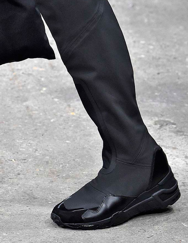 adidas-y3-wedge-boot-run-aw-2016
