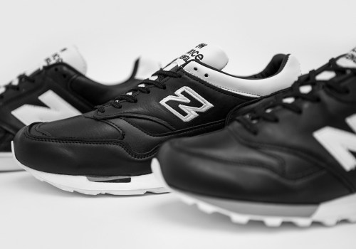 new-balance-black-white-football-pack-size-1