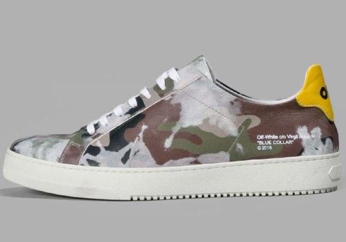 off-white-diagonalis-sneakers-12
