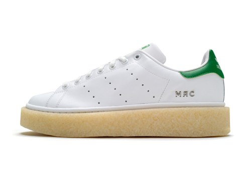 adidas-424-mr-completely-stan-smith-crepe-sole-1