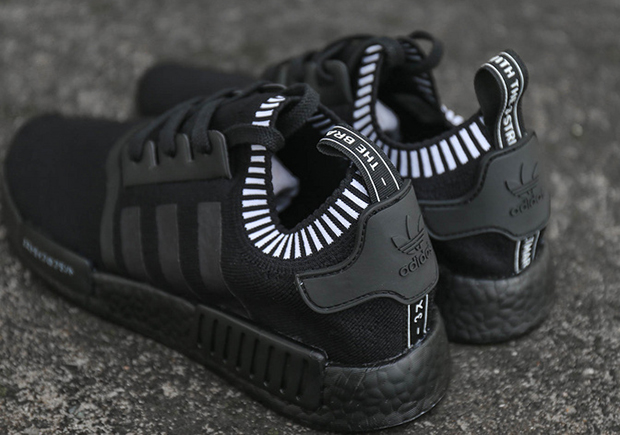 adidas-nmd-black-boost-japan-release-12