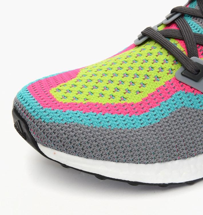 adidas-ultra-boost-novas-cores-2
