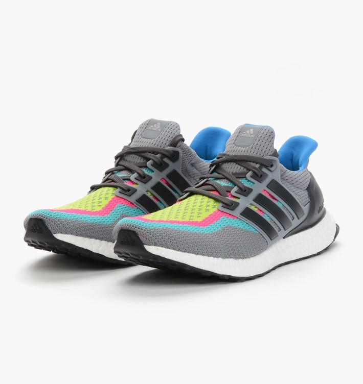 adidas-ultra-boost-novas-cores-5