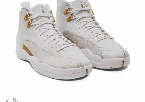 air-jordan-12-ovo-preview-2