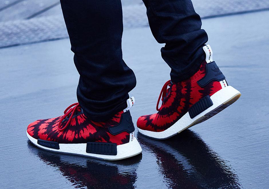 nice-kicks-adidas-nmd-pk-runner-tie-dye-5