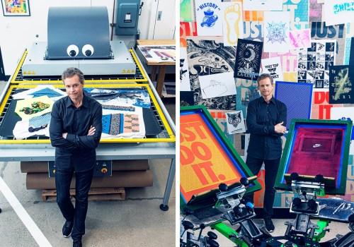 mark-parker-surface-magazine-interview-2