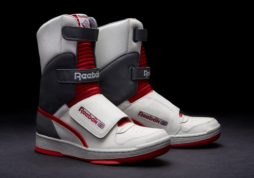 reebok-alien-stomper-30th-anniversary-01