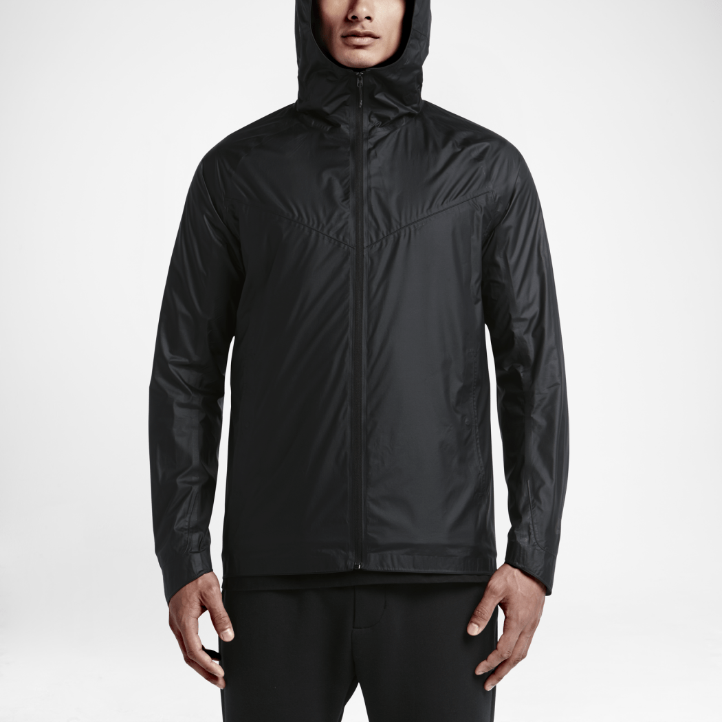 NikeLab_Transform_Jacket_mens_2_native_1600