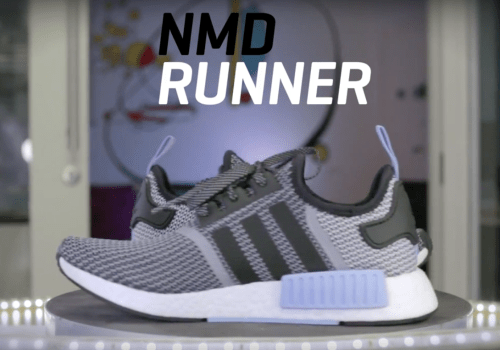 adidas-nmd-runner-unboxing-1