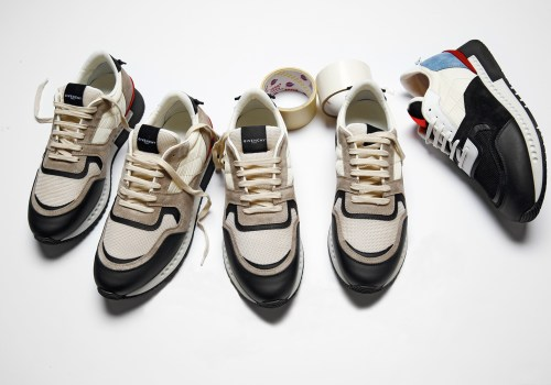 givenchy-active-line-sneakers-1