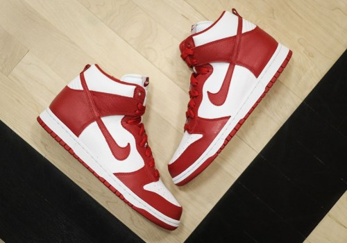 nike-dunk-high-be-true-to-your-school-3