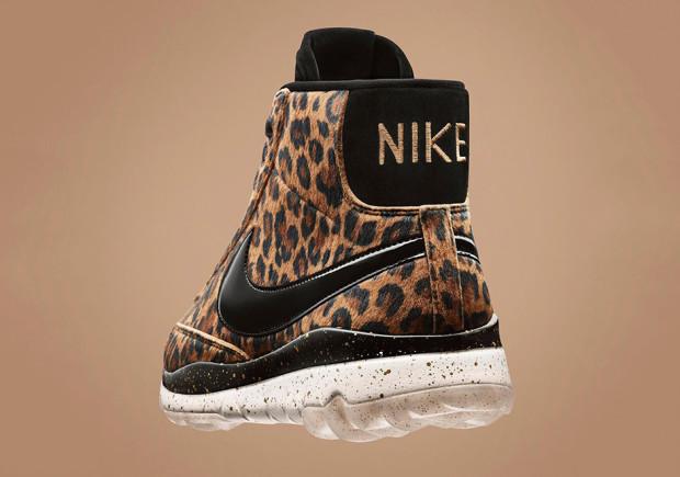 nike-sb-blazer-wmns-golf-cheetah-03-620x435