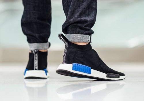 adidas-nmd-city-sock-black-blue-1