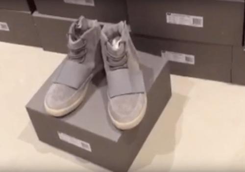 adidas-yeezy-boost-750-kim-kardashian-1