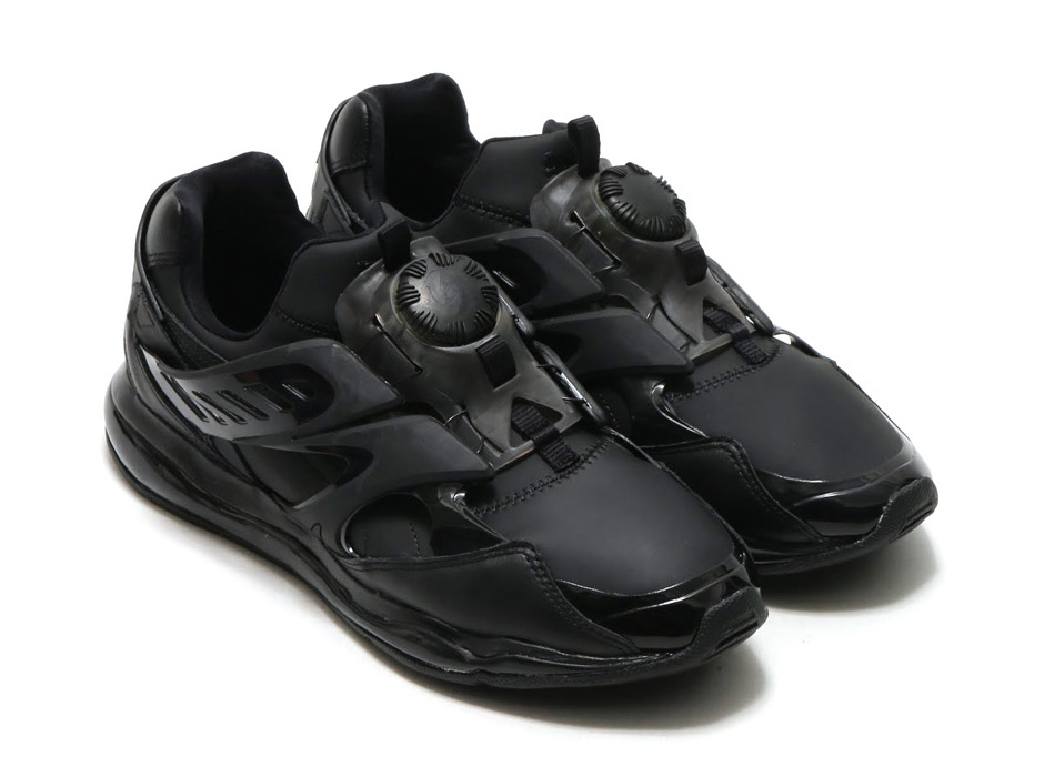 puma-disc-blaze-cell-tonal-pack-04