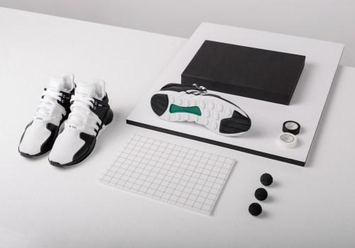 adidas-consortium-eqt-adv-support-910-6