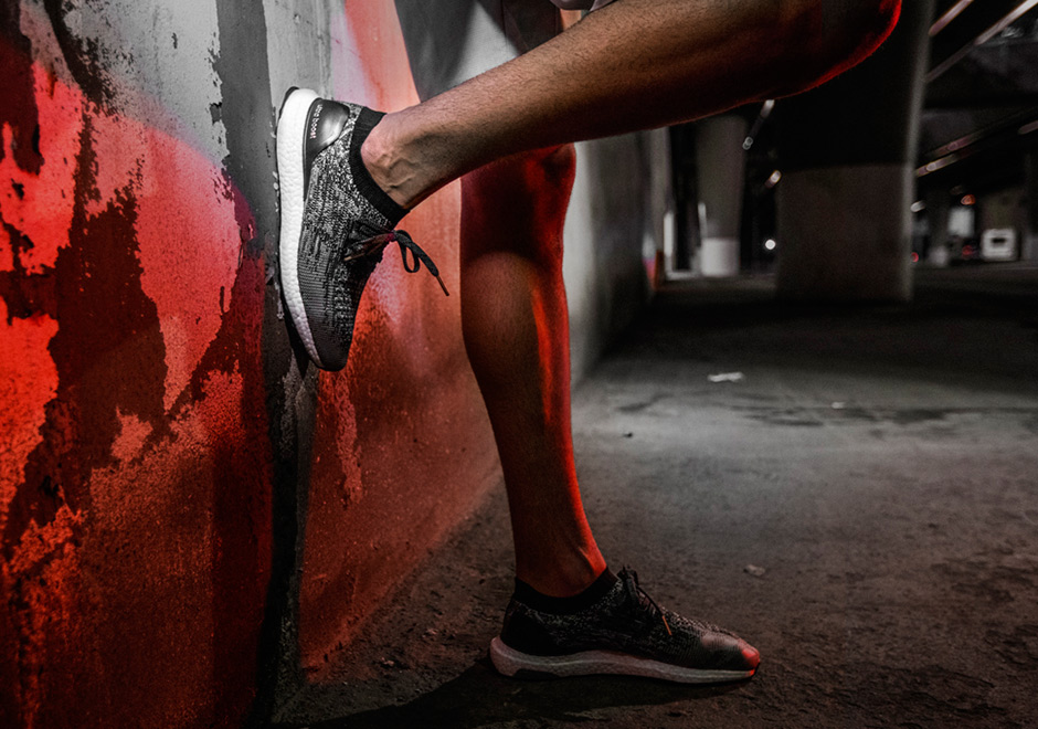 adidas-ultra-boost-uncaged-8