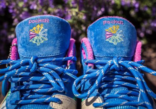 reebok-ventilator-four-seasons-packer-shoes-5