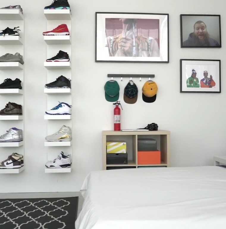 Hypebeast-Ikea-Quarto-Sneakerhead-01
