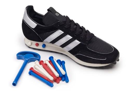 adidas-consortium-la-trainer-og-mig-01